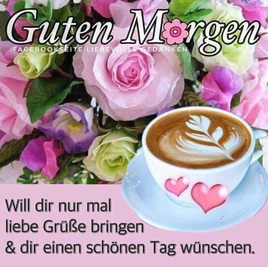 014634 Deunl Welt Der Gb Bilder